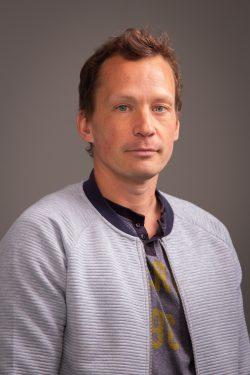 Timo Viitala