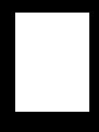 LYKE verkosto